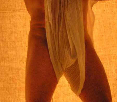 video de lesbienne francaise massage erotique gironde