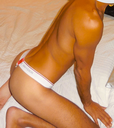 escort gay a paris rencontre gay chambery