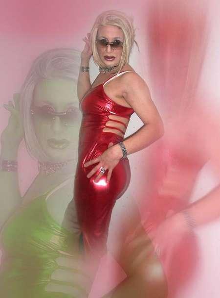 photos de femmes nues gratuites escort trans lorraine