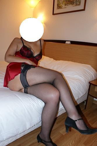 mature video escort occasionnelle