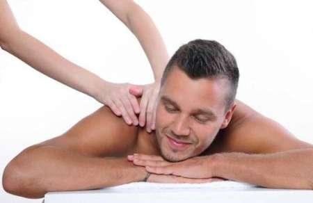 massage sensuel alpes maritimes Menton