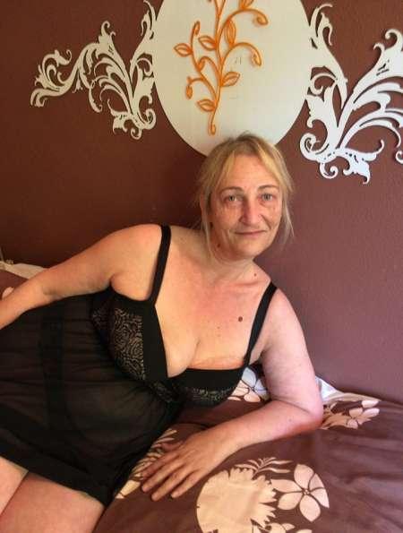 rencontre gay salon à Fort de France