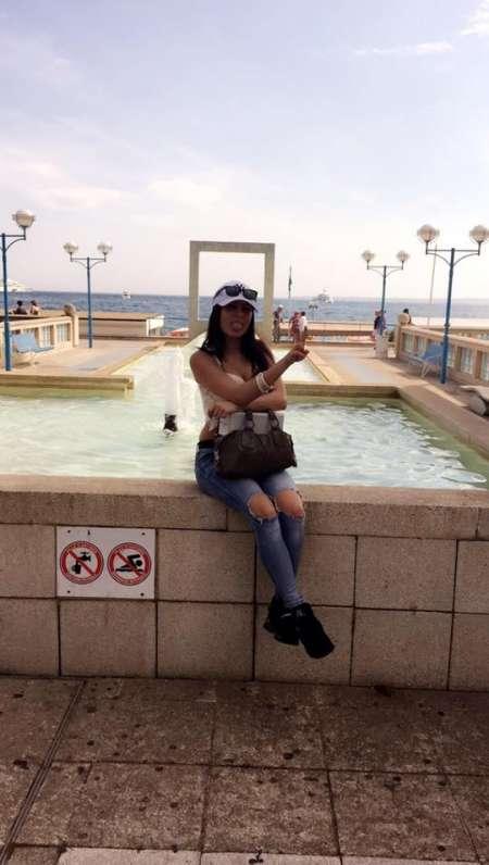 rencontre maroc gay vacations à Dreux
