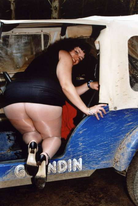 Rencontre Fille Sexy, Plan Cul Le Havre